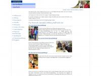 sanwald-stiftung.de
