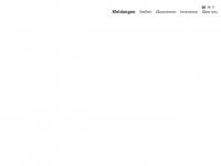 Panorama.ch