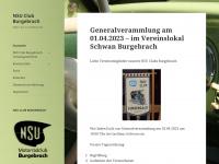 Nsu-club.de