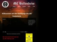 Mchuttenheim.de