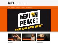 heft-online.de