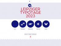 typotage.de