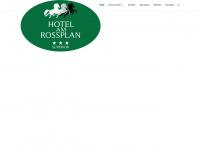 hotel-rossplan.com