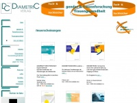 Diametric-verlag.de