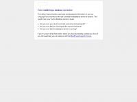 free-tibet.info