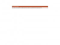 Privatelektro-news.de