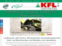 kfl-loewenberg.de