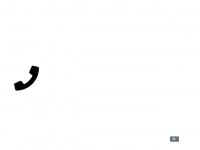 conference-tv.de