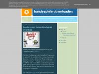 handyspieledownloaden.blogspot.com