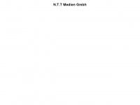 ntt-medien.de