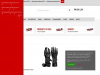 boxhaus.de Webseite Vorschau