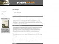 denkmalliste.org