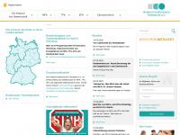 vmf-online.de