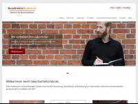 geschichtskombinat.de