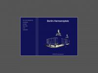 berlin-hermannplatz.de