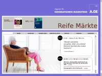generationen-marketing.de