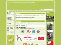 dvg-hundesport.de