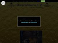 stammbaum-ev.de