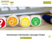 phoenix-praxis.de