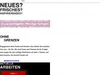 semikolon.ch