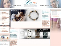 lia-collection.de