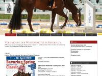 westernriding-online.de