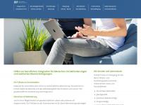 ifd-trier.de