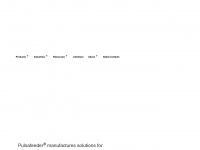 pulsafeeder.com