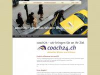 coach24.ch