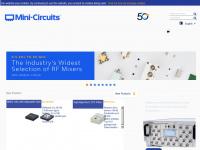 Minicircuits.com