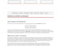 0800detektiv.de Thumbnail