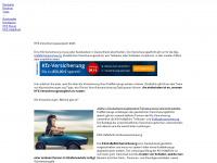 kfzversicherungen.org