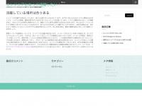waschmaschine-kaufen.com