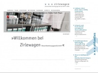 zirlewagen-steuerberatung.de