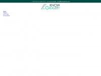 knowgravity.com