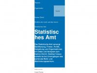 statistik.zh.ch