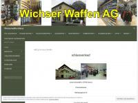 wichserwaffen.ch