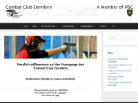 combat-club.com