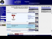 agsv.ch