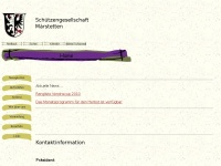 schuetzen-maerstetten.ch