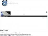 Stamm-schwanenritter.de