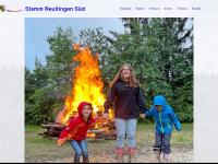 Dpsg-rt-sued.de