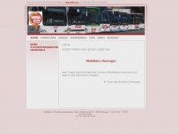 mobilbuero.com
