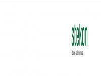 stekon.ch