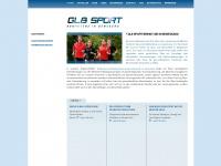 Gl8-sport.de