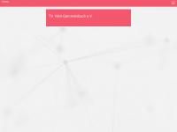 tv-gammelsbach.de