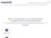 woertz.ch