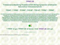 tprint.de