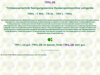 trhl.de