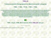 trml.de